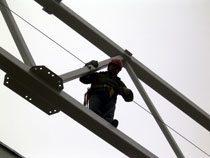 ремонт металлических конструкций в Новоалтайске