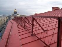 изготавливаем парковочные комплексы в Новоалтайске